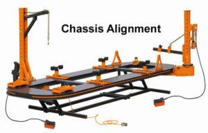 chassisstraightenerpro